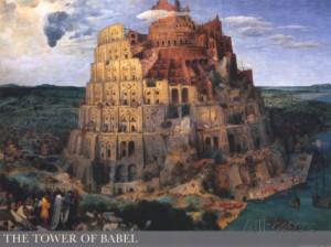 pieter-bruegel-the-elder-babels-torn-ca-1563