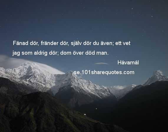 havamal-fanad_dor_frander_dor_sja-16671-bg__630